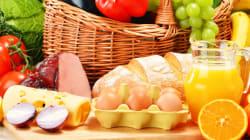 Il cibo e la cultura del saper