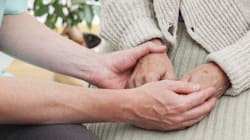 MPs To Vote On Assisted Dying Bill This