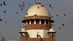 Supreme Court Appoints Senior Lawyers To Defend Nirbhaya Gang Rape