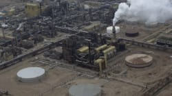 Shutting Down Oilsands Monitoring Agency Is A Mistake: