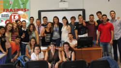 Ritratto della generazione Erasmus, chi parte e come attirare cervelli dall'estero. La