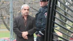 Canadian Muslims Condemn Honour