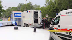 Winnipeg Man Accused Of Sending Letter Bombs Facing More