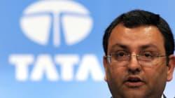 Tata Steel UK Under Britain's Serious Fraud Office