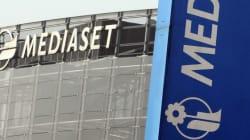 Accordo Mediaset-Vivendi. Scambio del 3,5% delle azioni, Premium ai