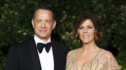 17 Celebrity Parents Who Have Been Married