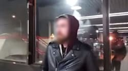Alberta Police Warn Against 'Creep Catcher'