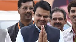 Discrimination Not Part Of Indian Culture, Fadnavis Says On Shani Shingnapur