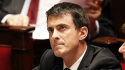 Des médias français boycottent le voyage de Valls à Alger en solidarité avec