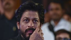 The Morning Wrap: One Lakh People Affected By Assam Floods; SRK To Play Dwarf