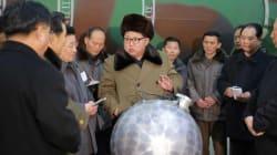 Corea Nord testa motore per missili intercontinentali:
