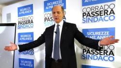 Passera ritira la candidatura, a Milano sostiene