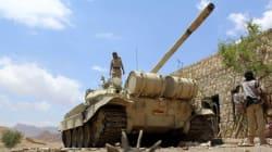 Yemen, ¿al fin la