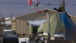 First Nations Housing Crisis Would Be Over If Ottawa Made An
