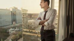 米国の若者は28歳までに平均6回転職する 労働統計局の長期追跡調査より