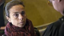 Frais de taxi à l'INA: 4500 euros d'amende pour Agnès