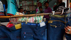 Panchayat Decides That Families Of Girls Who Wear Jeans Will Be