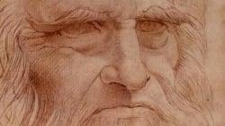 Trovati i discendenti viventi di Leonardo da