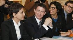 CDD surtaxés, bourses revalorisées... Valls sort le carnet de chèques pour les