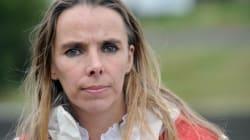 Une syndicaliste déprogrammée de l'émission de France 2 avec