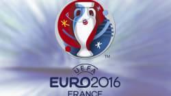 L'obiettivo dei terroristi sarebbe stato Euro2016. Il