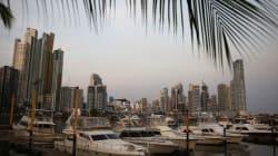109 entreprises du Québec liées aux Panama Papers (Journal de