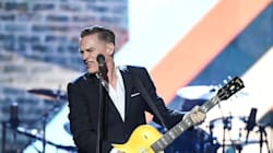 Bryan Adams annule un concert pour protester contre une loi