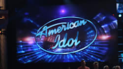 ABC annonce le retour d'«American