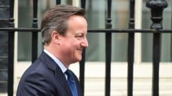 Ce que l'affaire Panama Papers nous révèle du journalisme