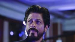 'I Don't Like Myself Much': Shah Rukh