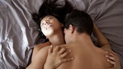If Women Want Good Orgasms, It's All About Nailing The
