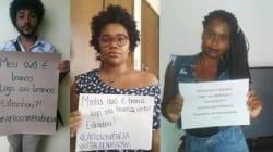 #Afroconveniência: Precisamos falar sobre fraudes de cotas raciais nas
