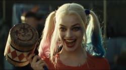 «Suicide Squad» : Margot Robbie coproduira un film sur Harley