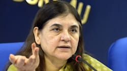 Maneka Gandhi Tried To Get Two Reuters Journalists Blacklisted: