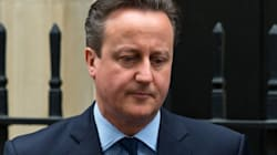 British PM's Tax Returns Raise Many Questions After Panama Papers