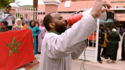 Au Maroc, prison ferme pour les agresseurs homophobes de Beni