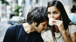 26 modi in cui le coppie si dicono