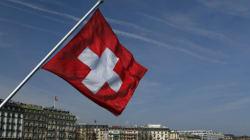 L'ambassadeur de Suisse au Nigeria visé par une enquête parce qu'il est
