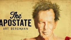 Art Bergmann Returns As The