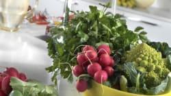 10 cose da sapere sul cibo fermentato. E perché fa bene alla