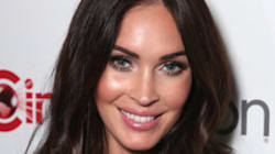 Megan Fox Is Expecting Her Third