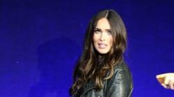 Megan Fox enceinte: Qui est le