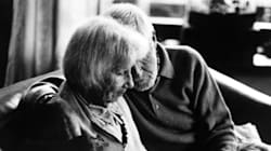 Why Some Alzheimer's Patients Stop Recognizing Loved