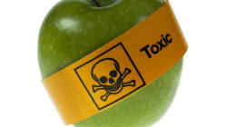 Métropole versus DOM-TOM: En matière de santé et d'environnement, il y a deux poids deux mesures (mais pas dans le sens que l...