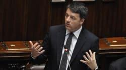 Ok definivo al ddl Boschi, ora il referendum. Renzi lancia il plebiscito: