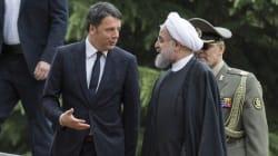 La visita di Renzi in Iran è un successo, ma ora l'Ue rispetti gli