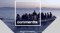 Commentts: un réseau social consacré à