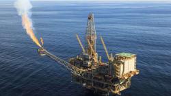Porque defender as praias italianas do petróleo não é