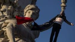 Réforme du travail: la France impose la précarité et un recul pour les