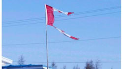 Attawapiskat Has Hallmarks Of 'Suicide Contagion':